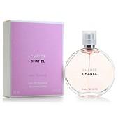 正品 Chanel香奈儿 ...