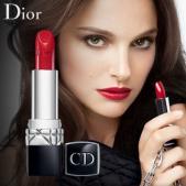 正品 Dior迪奥 全新烈...