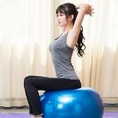 速干背心 女新款夏瑜伽健身...